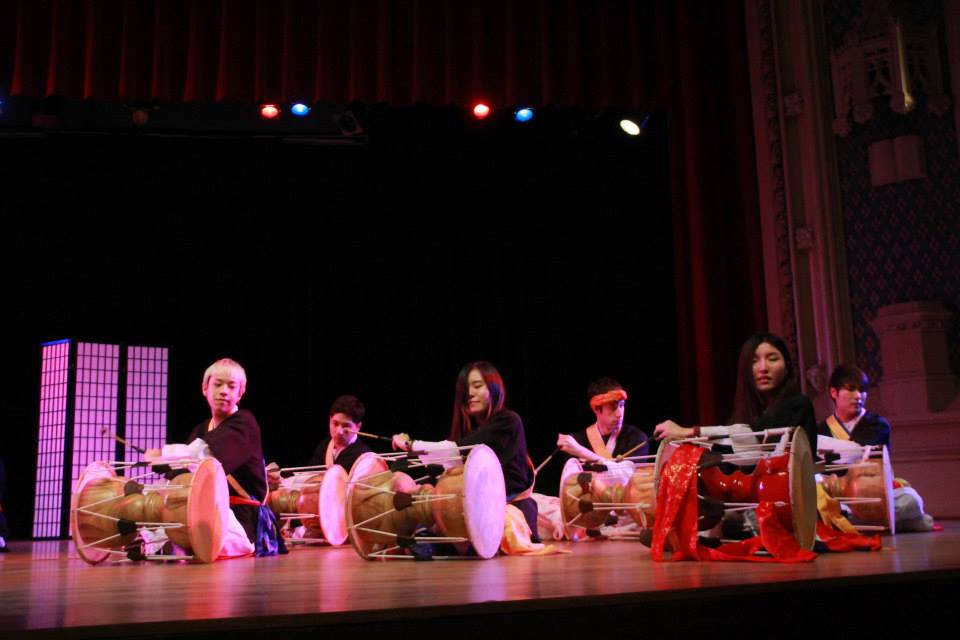 Korean American Community Services helps immigrants of all ...